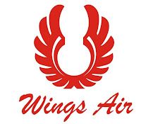 Lowongan Kerja Wings Air | Operation Manual