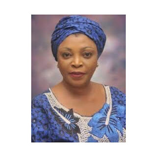 House of Rep member, Adedoyin, dies of cancer