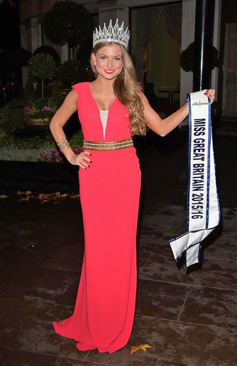 Love Islander Zara Holland handed hefty fine for breaching