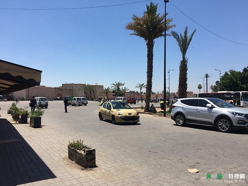 北非摩洛哥冒險記第10天:與摩洛哥家庭共進晚餐的談話 來説說穆斯林國家的齋戒月
