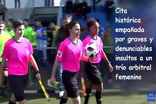arbitros-futbol-trio-femenino