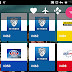 تطبيق Exodus Live TV لمشاهدة القنوات العالمية المشفرة مدفوع للأندرويد