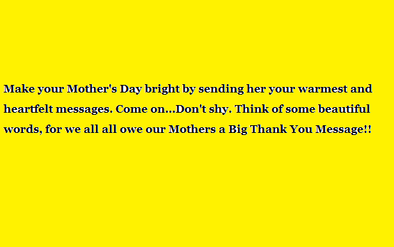 mothers-day-2017-100s-of-your-messages-to-your-mum-on-her-special-day