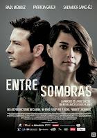 Entre sombras (2013) online y gratis