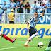 Grêmio goleia o Brasil-RS e fica perto de findar jejum no Gauchão