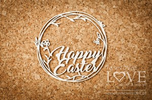 https://www.laserowelove.pl/en_GB/p/Chipboard-Inscription-Happy-Easter-Easter-Bunny-/2954