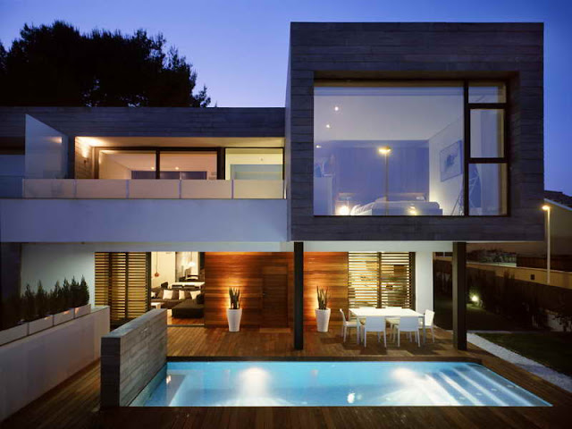 Luxurious residence with contemporary architectural lighting design Luxurious residence with contemporary architectural lighting design Luxurious 2Bresidence 2Bwith 2Bcontemporary 2Barchitectural 2Blighting 2Bdesign88