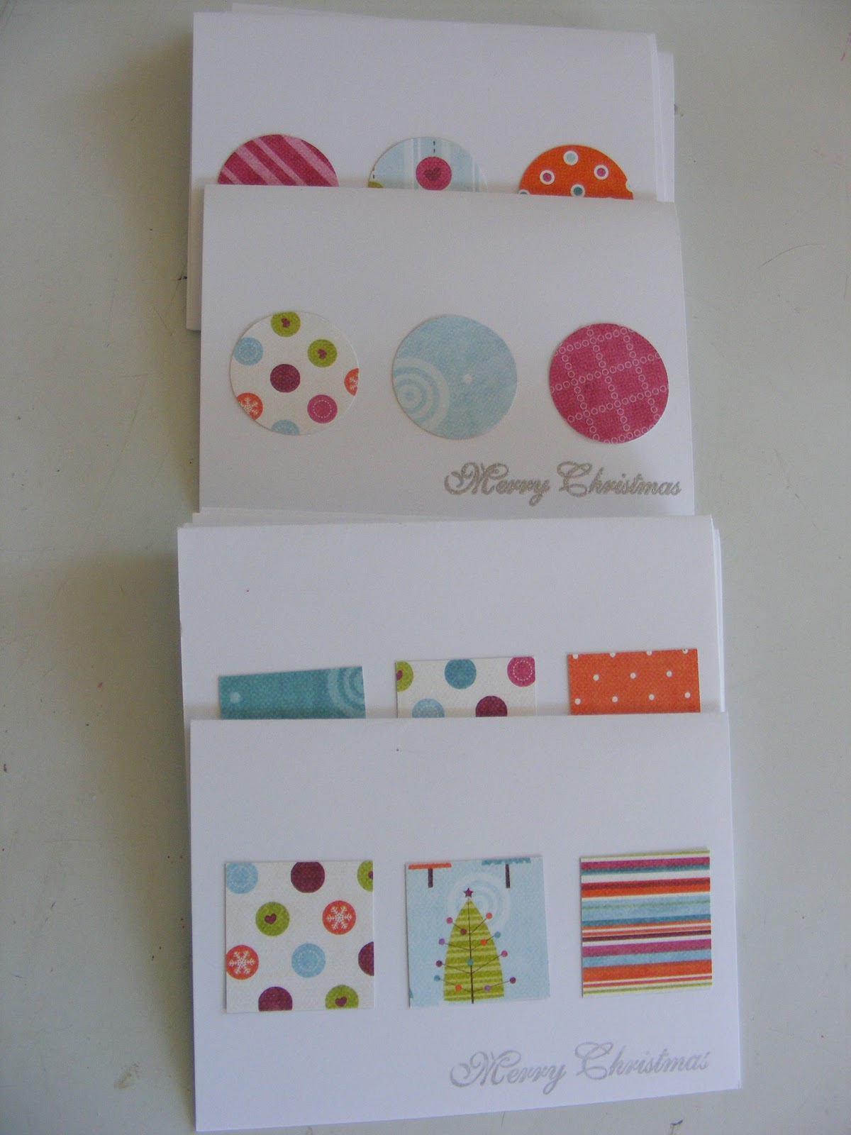 Lutter Contre Les Fourmis Naturellement Elegant Embossed Handmade Cards Pinterest Home Design Idea