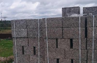 Арболитовые блоки реальные отзывы владельцев домов