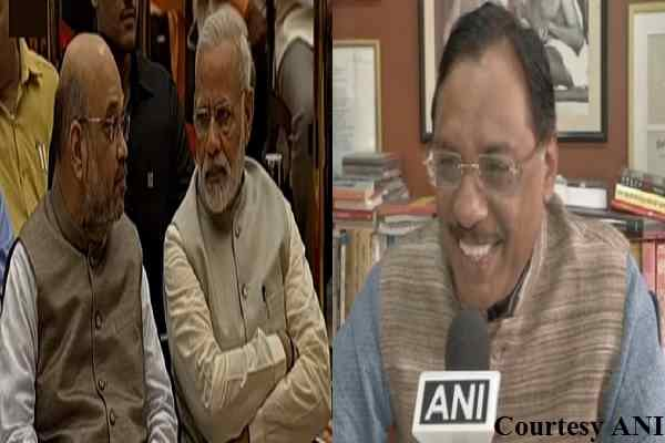 jdu-leader-pavan-verma-ask-amendment-hindu-dharm-constitution