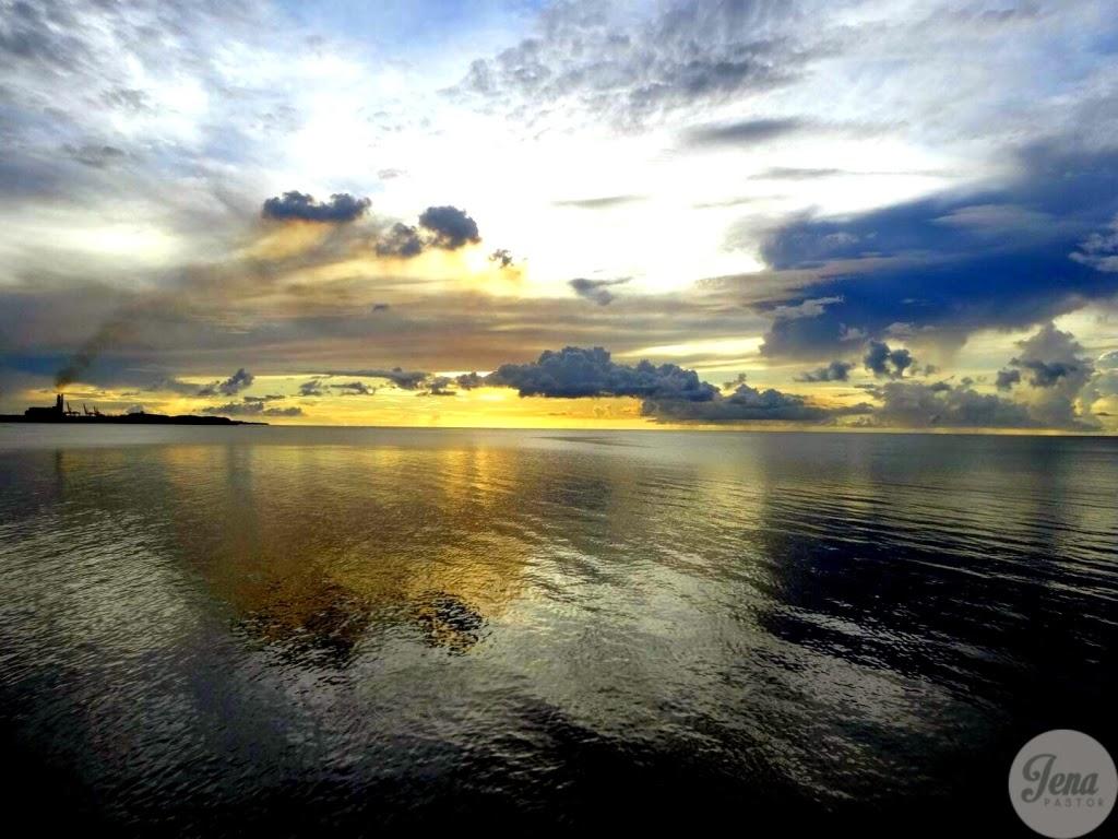 guam sea, fish eye marine park