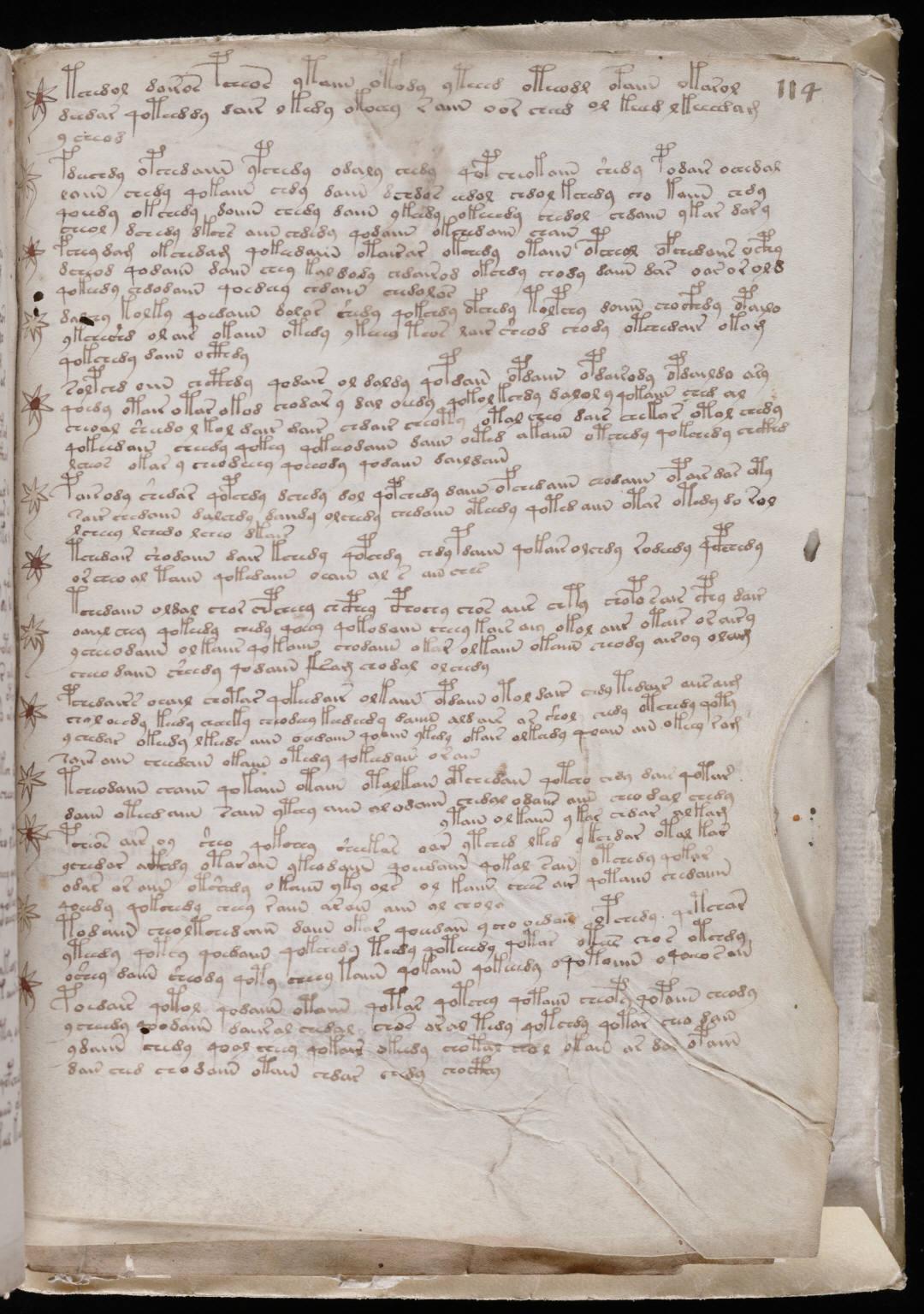 manuscrito199