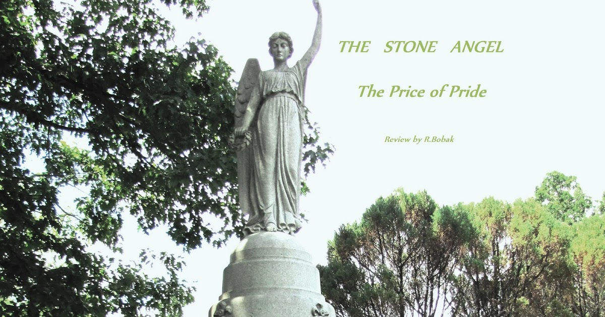 character hager shipley stone angel The stone angel from the perspective of central character hagar shipley the stone angel is a brilliantly written description of the events and emotions that.