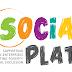 Περισσότερα από 145.000 κιλά τροφίμων πρόσφερε μέσω του Social Plate η ΚΑΘ