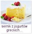 http://www.mniam-mniam.com.pl/2014/07/sernik-z-jogurtow-greckich.html