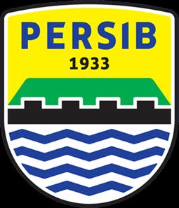 Daftar Skuat Pemain Persib Bandung Terbaru & Lengkap 2018