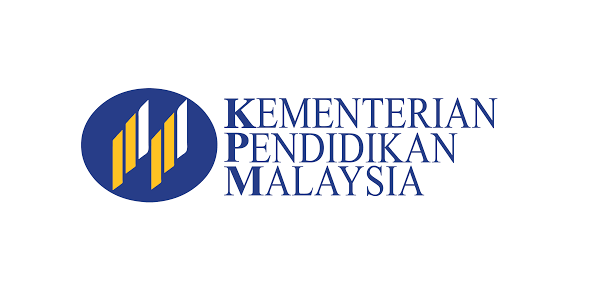 Jawatan Kosong Kementerian Pendidikan Malaysia