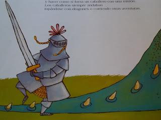 cecilia-dragón-cuento infantil