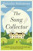 https://www.goodreads.com/book/show/25357112-the-song-collector