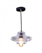 https://www.parrotuncle.com/modern-style-crystal-pendant-light-with-hat-like-shade-cy-cyddlwsjyp.html