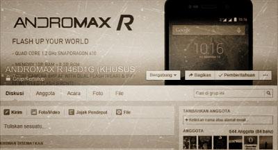 D_Andromax-R-Hisense-i46D1G_Khusus-Opreker_OldPhotosEffects.jpg