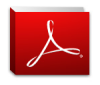 Adobe Reader per visualizzare stampare e commentare PDF