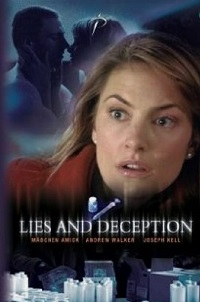 Watch Lies and Deception Online Free in HD