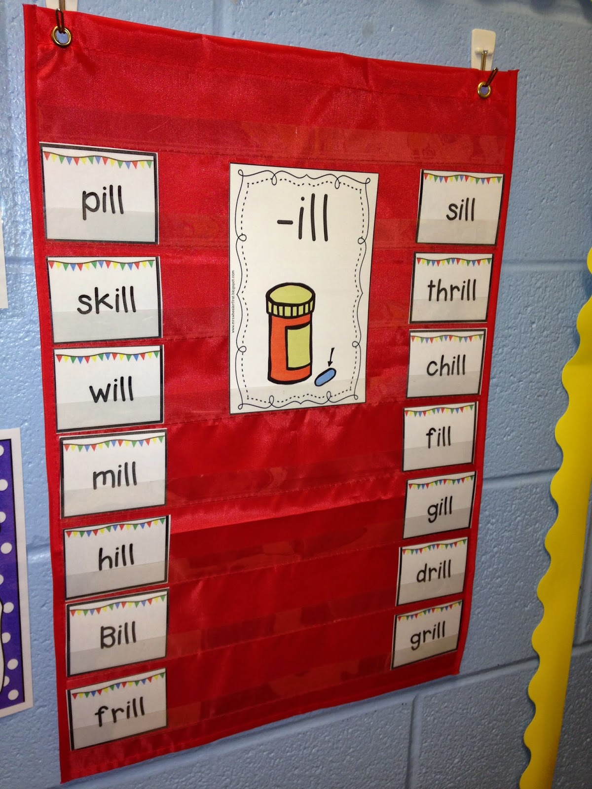 Mrs Wheeler S First Grade Tidbits New Products