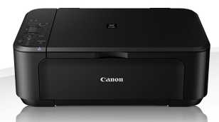 Canon PIXMA MG3240 Driver Free Download and review
