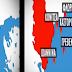Ελληνικά εδάφη «βαφτίζονται» Αλβανικά στα βιβλία Γεωγραφίας της Αλβανίας (video)