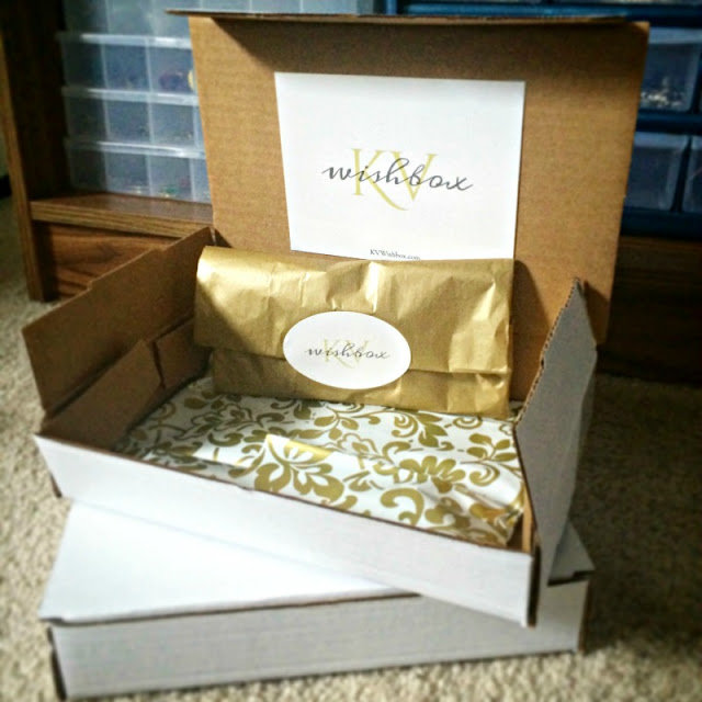 https://www.etsy.com/listing/262228020/jewelry-subscription-box-kv-wishbox-for?ref=shop_home_active_1