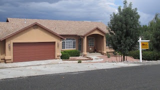 Far West Realty can take the stress out of your Prescott rental property with expert property management.