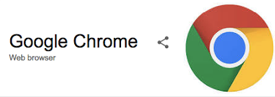 filehippo chrome windows 10