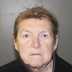 Buffalo woman charged with DWI reportedly had BAC of .27