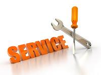 Service AC Jogja