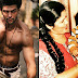 Television (TV) Actor Kushal Tandon Childhood Pics