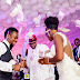 Wedding Glam: Locations For Intimate Wedding In Lagos