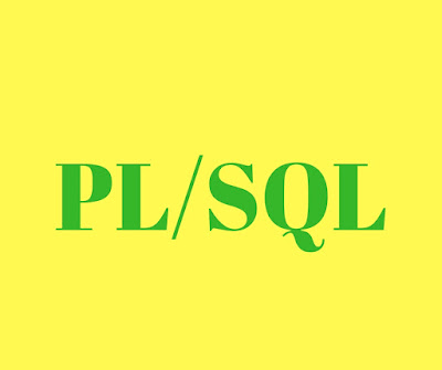 Select INTO example in PL/SQL
