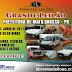 Prefeitura de Mato Grosso faz leilão de veículos na quinta (29)