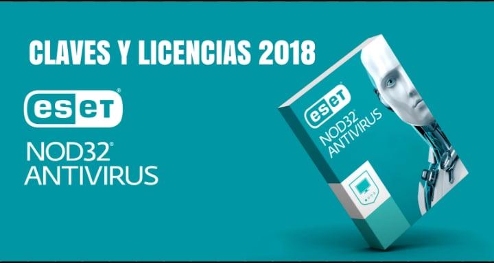 Licencias para Ndo32