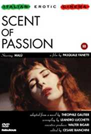 Scent of Passion 1991 La strana voglia Movie Watch Online