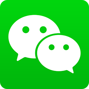Frosid WeChat