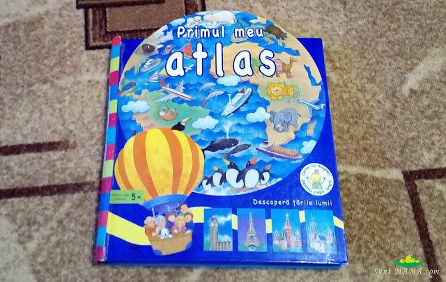 primul-meu-atlas.jpg