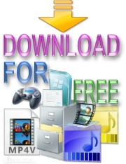 download gratis