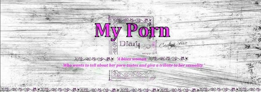 My Porn Diary 120