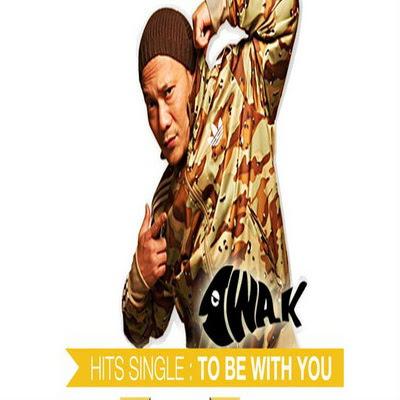 Download Koleksi Lagu Iwa K Mp3 Full Album Terlengkap