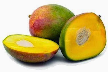 come prendere il mango africano per perdere peso