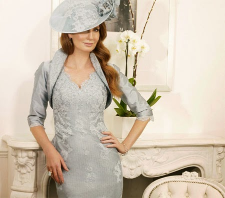John Charles stylish collection for evening wear&occasion wear  fashionwearstyle.com