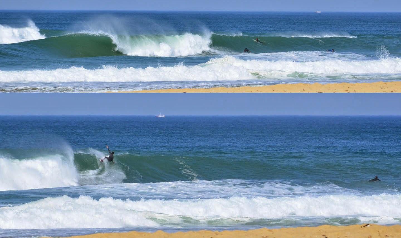 surfing las landas abril 2015%2B(8)