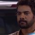 This is What Happen In Zee Tv's Kumkum Bhagya